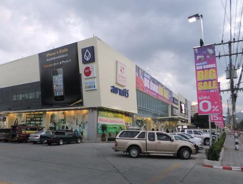 1-Korea 05