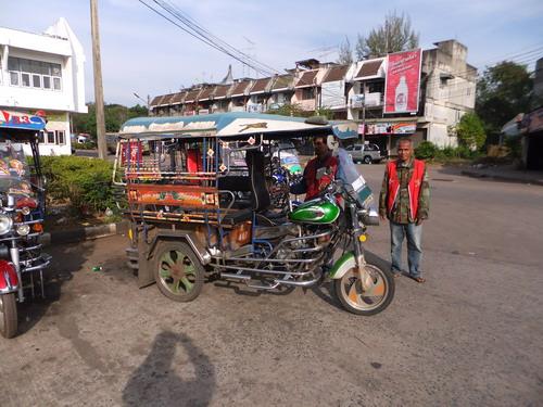1- Bus (cnx-udon) 3