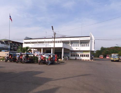 1- Bus (cnx-udon) 4