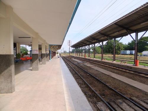 1- Udon station 04