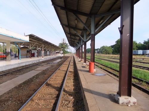 1- Udon station 05