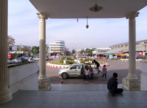 1- Udon station 07