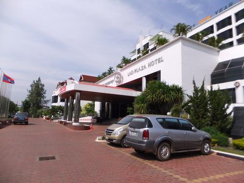 1- Lao Plaza 02