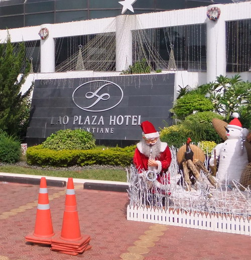 1- Lao Plaza 03