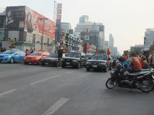 1- Red shirts Bkk 01