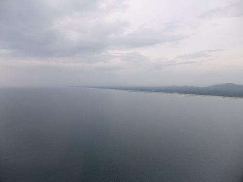 1-phuket 05