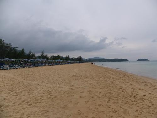 1-karon beach 005