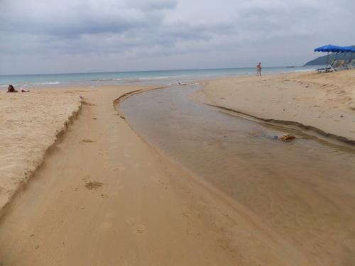 1-karon beach 002