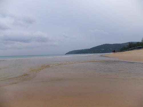 1-karon beach 004