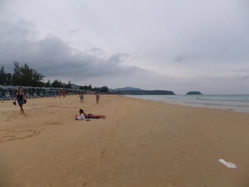1-karon beach 003