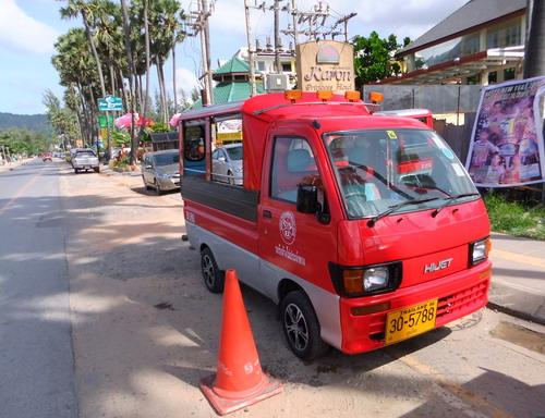 1-Rent Car 02