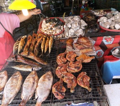 1-PT sea food  04