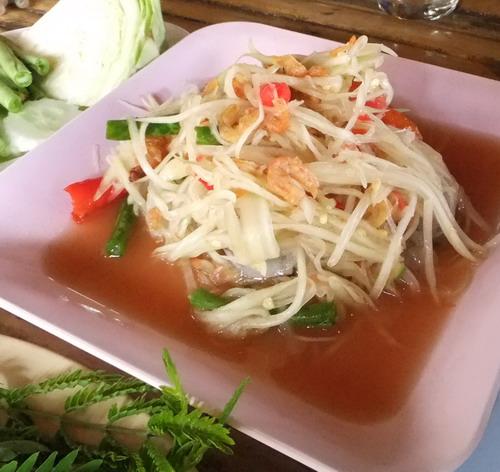 1-PT sea food  07