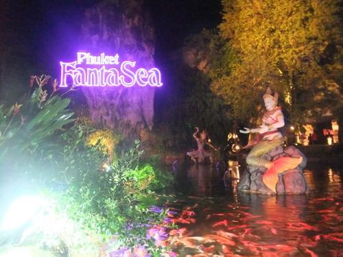1-phuket fantasea 3