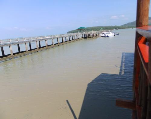 1-Ura phuket 04