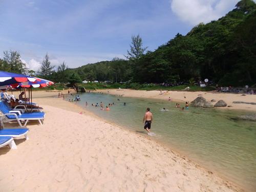 1-Beach 04