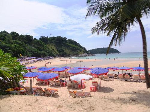 1-Beach 01