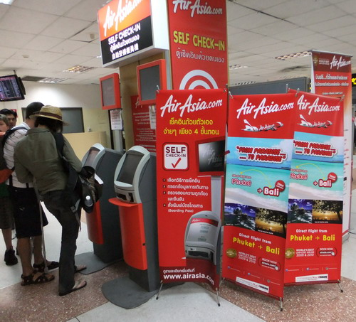 1-Phuket Airport  04
