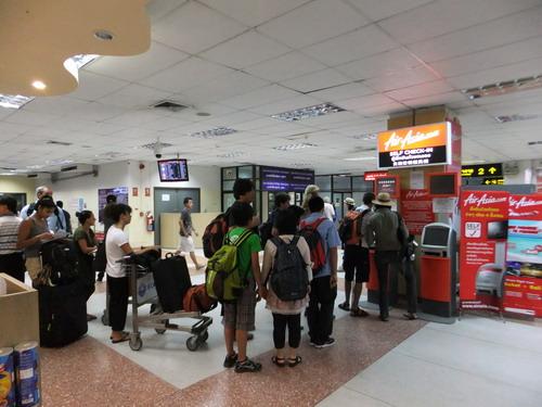 1-Phuket Airport  03