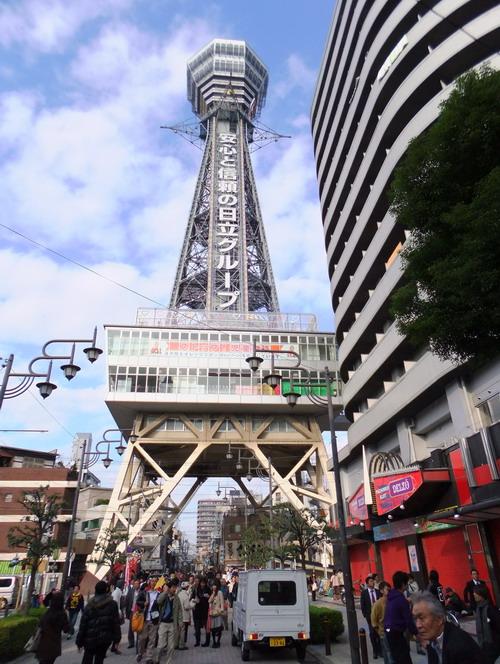 1 大阪スカイツリー 02