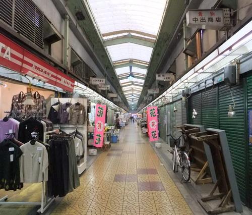 1 大阪スカイツリー 09
