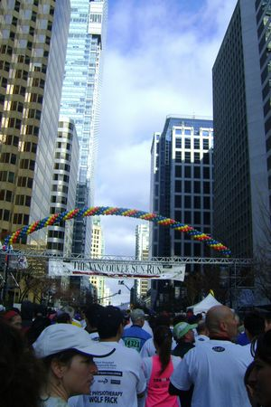 Apr-17-2011 sunrun1