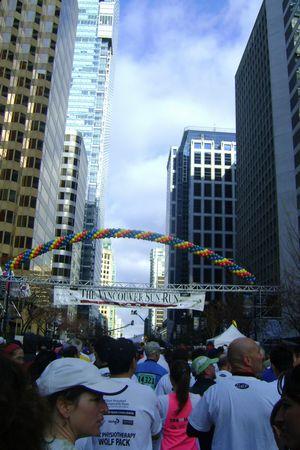 Apr-17-2011 sunrun1