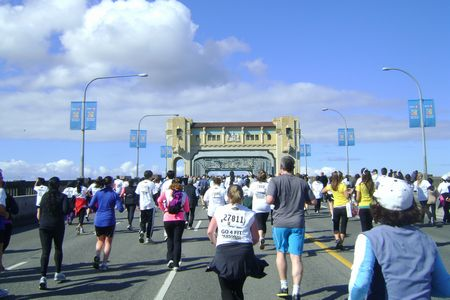 Apr-17-2011 sunrun3
