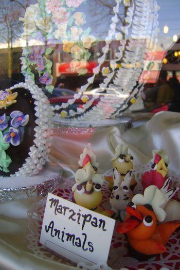 Apr-21-2011 チョコレート屋さん