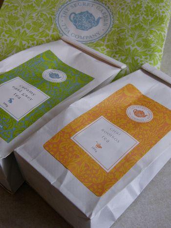Apr-27-2011 紅茶