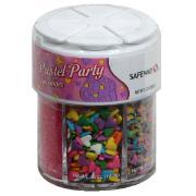 Safeway_Pastel_Party_Sprinkles.jpg