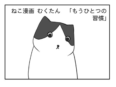 2010 05 01