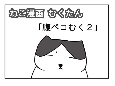 2010 09 01 01