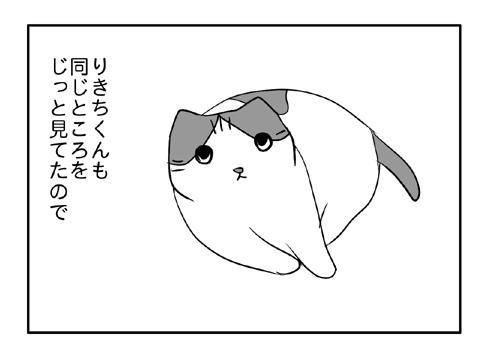 2010 09 19 3