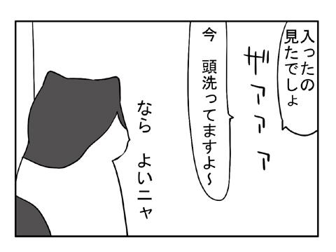 2011 02 13