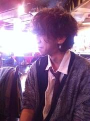 yuragi.jpg