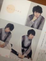 moblog_ac92a46e.jpg