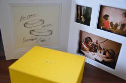 結婚指輪_convert