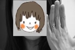 指輪2_convert