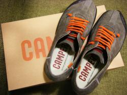 と靴convert