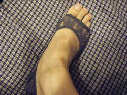靴下2_convert_201104