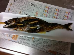 焼き鯖_convert_201105