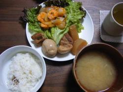 夕飯_convert_20110511