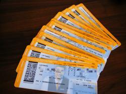 チケット_convert_2011