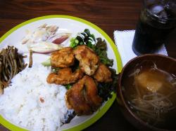 晩御飯_convert_20110522