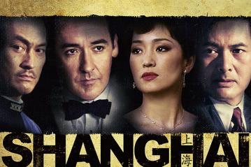 original-shanghai.jpg