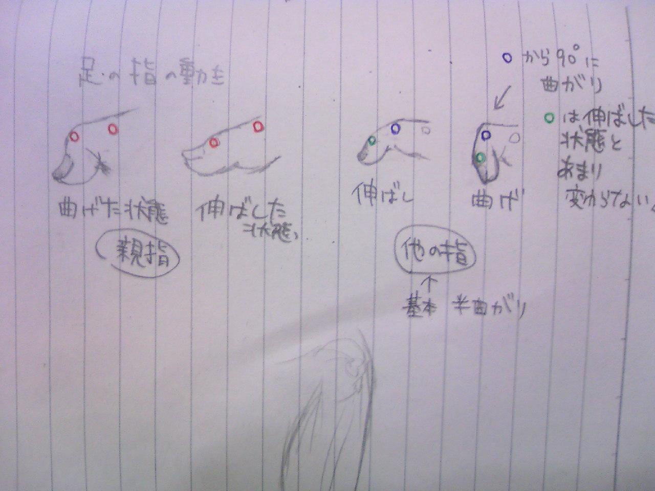 DCF_0006_20100322170249.jpg