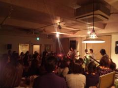 20100321 南無×宮良忍