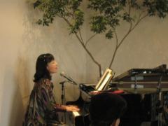 20100214 今井悠伽里