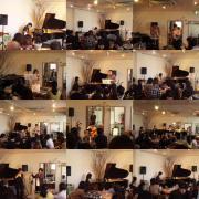 20100314 発表会